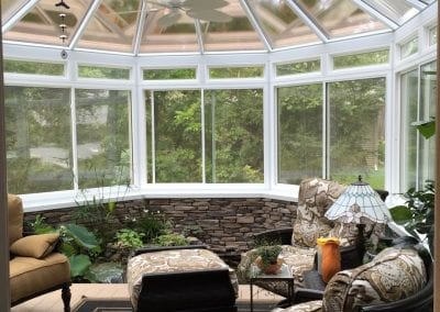 Conservatory (37) (Large)