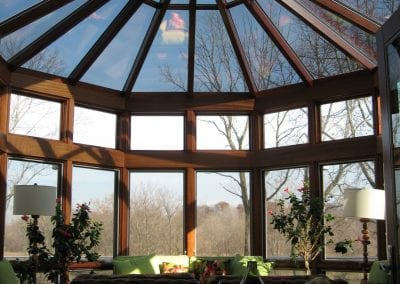 Conservatory (45) (Large)