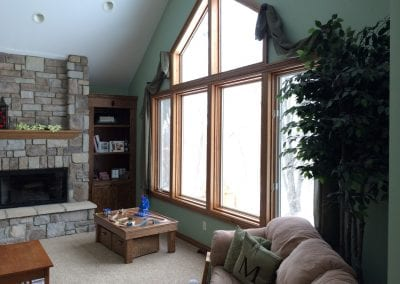 Custom Windows (2) (Large)