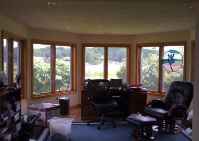Custom Windows (5) (Large)