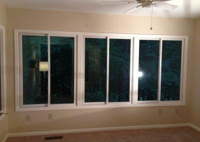 Custom Windows (9) (Large)