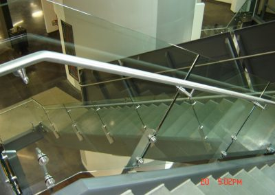 Glass Railing (18) (Large)