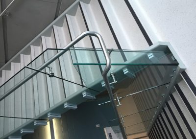 Glass Railing (25) (Large)
