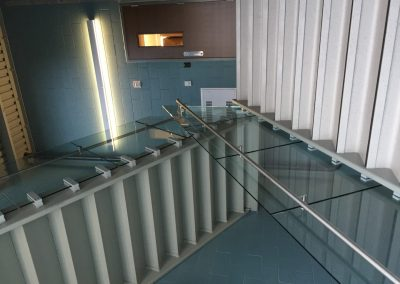 Glass Railing (26) (Large)