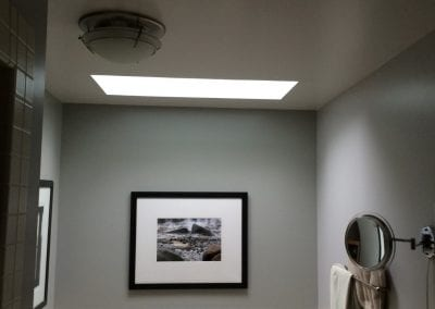 Skylight (22) (Large)