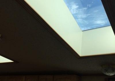 Skylight (8) (Large)