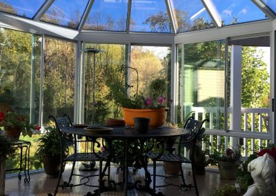Conservatory-10-Large
