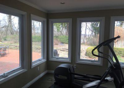 Custom-Windows-4-Large