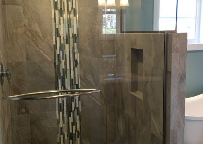 Glass-Shower-18-Large