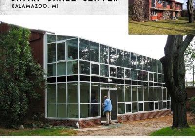 Sharp Smile Center - Kalamazoo, MI
