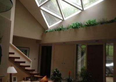 Grand Rapids, MI - Cusom Skylight Replacement